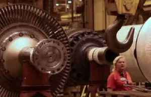 GE hikes cash flow outlook [Video]