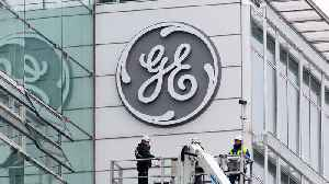 Jim Cramer: Why Now May Be the Time to Go 'All In' on General Electric [Video]