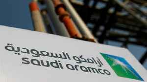 Saudi Aramco IPO: Russia will not make big investment [Video]