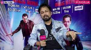 Bigg Boss 13 Siddhartha Dey REVEALS about his burn injuries, who he thinks will win [Video]