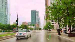 Top 10 US Cities With the Worst Drivers [Video]