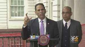 City Council Committee To Consider First African-American History Museum In NYC [Video]