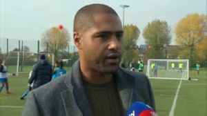 Johnson: Bulgaria can be starting point [Video]
