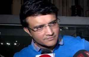 India vs Bangladesh 1st T20I: Match in Delhi to go ahead as planned, says Sourav Ganguly [Video]
