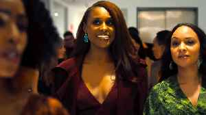 The Photograph with Issa Rae - Official Trailer [Video]
