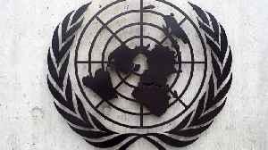 Spain Offers To Host U.N. COP25 Environmental Summit [Video]