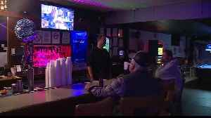 KCK bar reopens after mass shooting [Video]