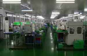 News video: Gobal shares rise on upbeat China factory data