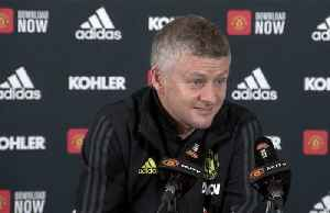 'It's not far from failure to success', says Solskjaer on United's upturn in form [Video]