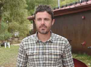 Casey Affleck to star in 'Every Breath You Take' [Video]