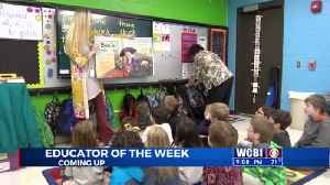 WCBI NEWS AT 9 ON CW4 [Video]