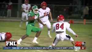FNL Week 11 Game of the Week [Video]