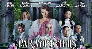 Paradise Hills movie clip [Video]