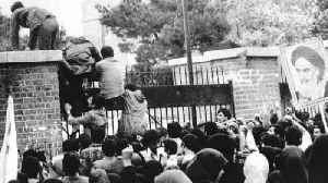 Tensions Between The United States And Iran Go Back Decades [Video]