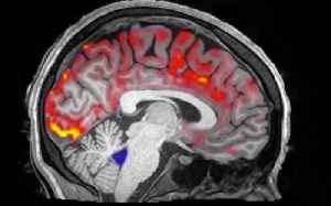 News video: You May Be 'Brainwashed' During Sleep, Scientists Suggest