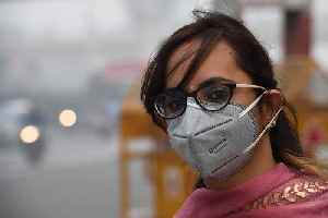 Analysis: New Delhi smog threatens health of Indian residents [Video]