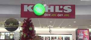 News video: Black Friday ads have started