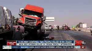 23ABC Midday News | Top Stories [Video]