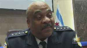 Will Eddie Johnson Retire Sooner Rather Than Later? [Video]