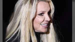 Britney Spears' buzz cut hairdresser recalls crazy moment in new breakdown documentary [Video]