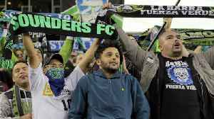 Most Incredible Fan Culture in the US  - Inside Seattle Sounders [Video]