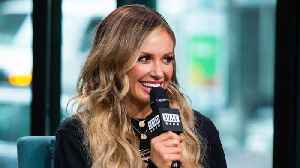 Carly Pearce Exclusively Reveals Her Sophomore Album Title & Release Date! [Video]