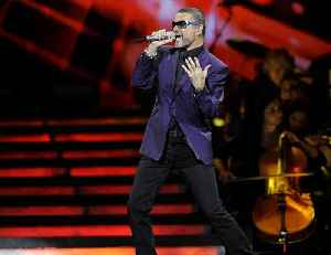 George Michael single 'This Is How' to be released this week [Video]