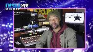 News video: Cleveland Minute: Odell Beckham Jr Rocks Illegal 'Joker' Cleats To The Game