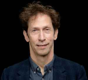 Actor Tim Blake Nelson Talks About 'Just Mercy,' HBO's 'Watchmen' & More [Video]