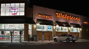 What Walgreens Potentially Going Private Means for the Markets [Video]