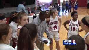 HIGHLIGHTS: Caledonia Classic [Video]