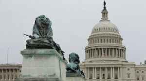 News video: House Announces First Public Impeachment Hearings