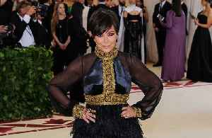 Kris Jenner's daughters shower her in love for 64th birthday [Video]