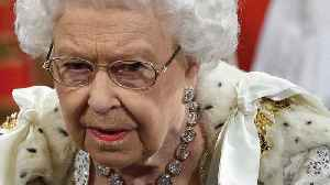 The Queen to go fur-free this winter [Video]