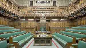 UK Parliament formally dissolved ahead of snap election [Video]