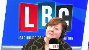 Brexit Party MEP: Bercow Is Biggest Mistake In Speaker's History [Video]