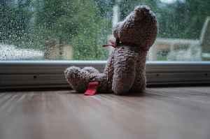 News video: CDC Calls Childhood Trauma a Public Health Issue