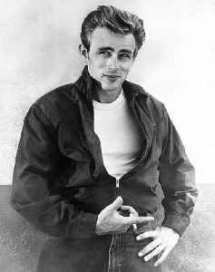 News video: James Dean to Star in New Vietnam Movie Thanks to CGI