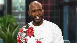 'My Job Is To Build Bridges': Karamo On Standing Up For Sean Spicer [Video]