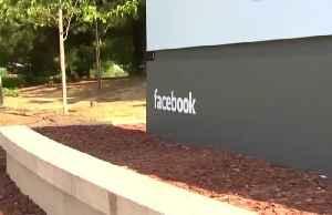 California probing Facebook, demands subpoenaed documents [Video]