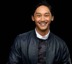 Josh Dela Cruz Chats About Hosting Nickelodeon's 'Blue's Clues & You!' [Video]
