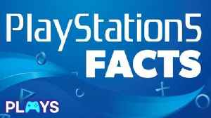 News video: 7 Confirmed Facts About the PlayStation 5 | MojoPlays