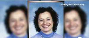 New NY law allowed decades old allegations to be brought against former Boca teacher [Video]