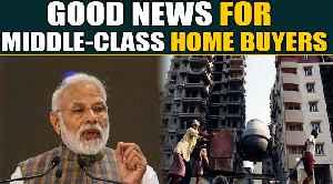Watch: PM Modi attends Himachal Global Investors meet | oneIndia News [Video]