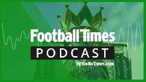 Premier League 2019/20 on TV – Week 12 preview [Video]