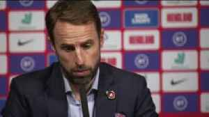 Southgate: Bulgaria abuse made us stronger [Video]