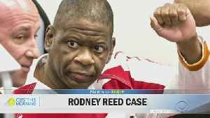 """Oprah Urges Governor Abbott To """"Pause"""" On Rodney Reed Execution [Video]"""