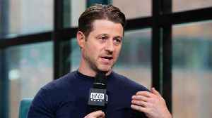 Ben McKenzie On The Mueller Report & The Amazon Prime Film Based On It, 'The Report' [Video]