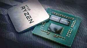 AMD's 16-core Ryzen 3950X is its fastest desktop processor ever [Video]