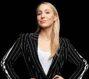 Nikki Glaser Chats About Her First Netflix Special, 'Bangin'' (EXPLICIT) [Video]